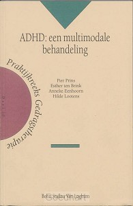ADHD / druk 1