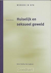 Huiselijk en seksueel geweld / druk 1