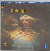 Chirurgie / druk 4