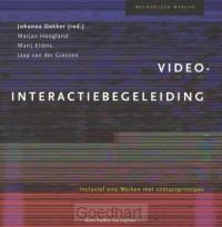 Video interactieve begeleiding / druk 1