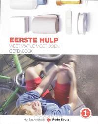 EhbO-lesboek / druk 1