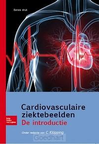 Cardiovasculaire ziektebeelden / druk 1