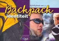 Backpack identiteit