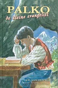 Palko de kleine evangelist