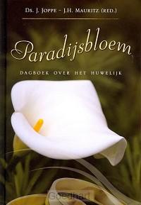 Paradijsbloem