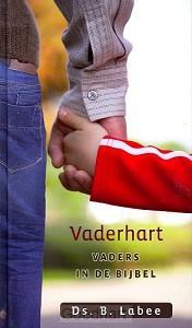 Vaderhart