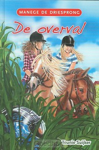 Overval