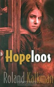 Hopeloos
