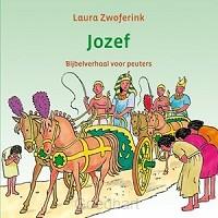 Jozef kartonboekje