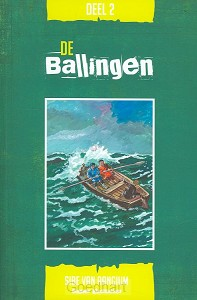 Ballingen