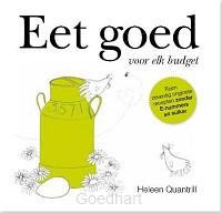 Eet goed voor elk budget / druk 1