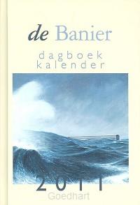 Banier dagboek 2011