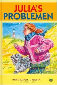 Julia's problemen / druk 1