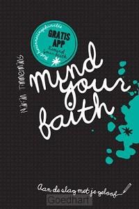Mind your faith / druk 1