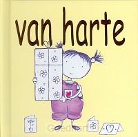 Van Harte / druk 1