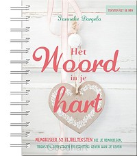 Het woord in je hart NBV
