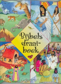 Bybels draaiboek