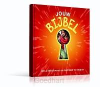 Jouw bijbel