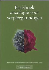 Basisboek oncologie voor verpleegkundige