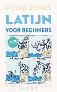 Latijn voor beginners / druk Heruitgave