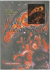 Hygiene en infectiepreventie / druk 4