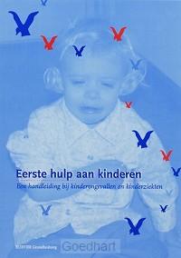 Eerste hulp aan kinderen / druk 3