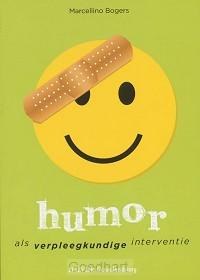 Humor / druk 1