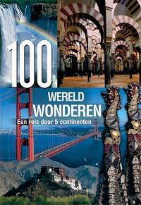 100 wereld wonderen / druk 1