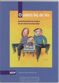 Ouders bij de les / druk 1