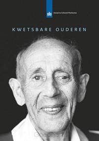 Kwetsbare ouderen / druk 1