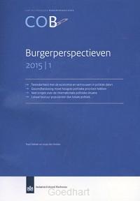Burgerperspectieven / 2015/1