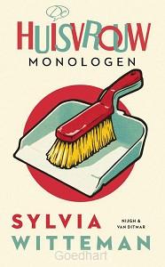 Huisvrouwmonologen / druk 1