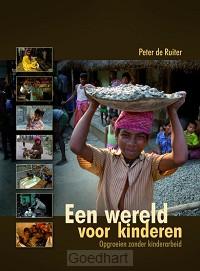 Een wereld voor kinderen / druk 1