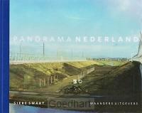 Panorama Nederland / druk 1