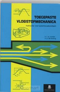 Toegepaste vloeistofmechanica / druk 7