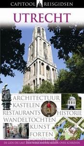 Capitool / Utrecht / druk 1