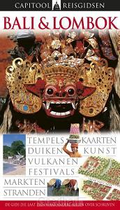 Bali & Lombok / druk 2