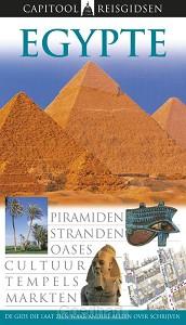 Egypte / druk 1