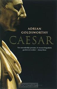 Caesar / druk 1