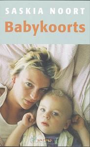 Babykoorts / druk 1