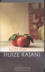 Huize Rajani / druk 1