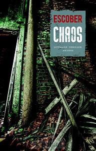 Chaos / druk 1