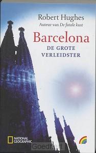 Barcelona, de grote verleidster / druk 1