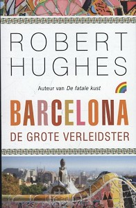 Hughes Barcelona