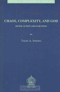 Chaos, Complexity, and God: Divine Actio