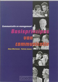 Basisprincipes van communicatie / druk 1