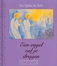 Een engel zal je dragen / druk 1