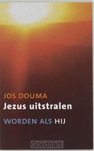 Jezus uitstralen / druk 1