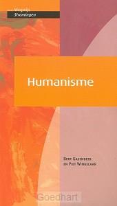 Humanisme / druk 1