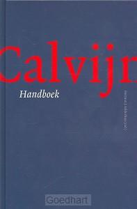 Calvijn handboek / druk 1